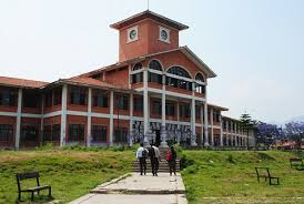 Maintaining the Culture of Academic Quality in Nepalese Universities